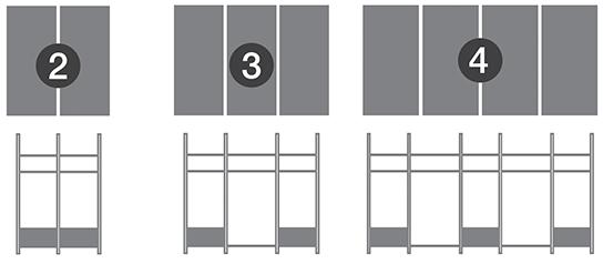 storage5