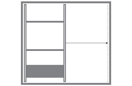 storageplanning