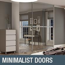 Minimalist_Banner