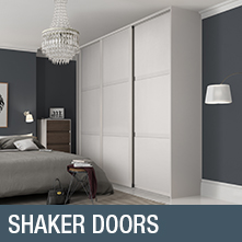Shaker_Banner